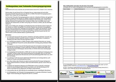 Stellungnahme NaPro bundesweit.pdf
